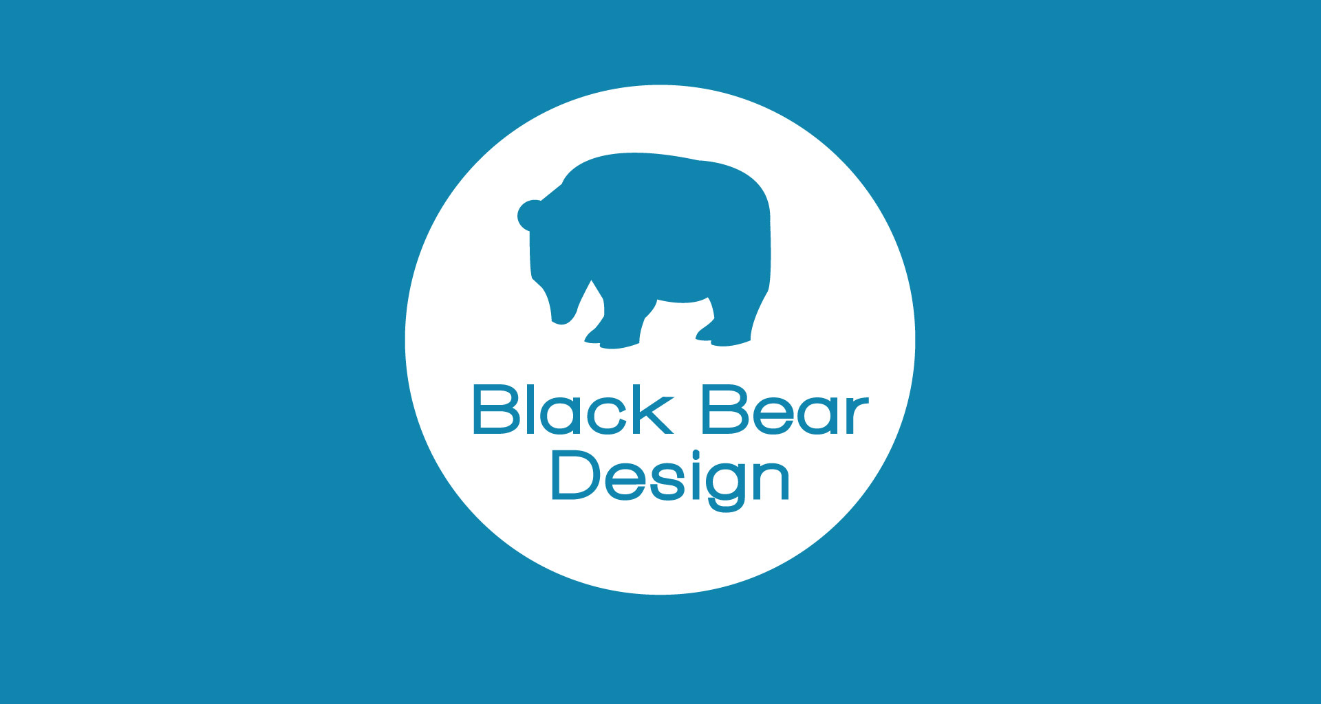 Black Bear Design Group