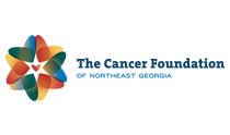 Cancer Foundation